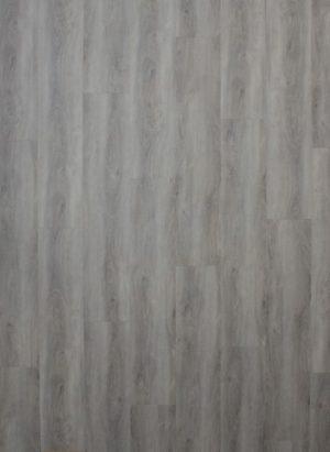 Gelasta PVC Dryback Pure 8401 River Oak Smoked Light