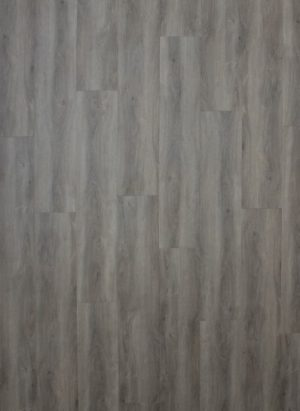 Interieurfoto Gelasta PVC Dryback Pure 8400 River Oak Smoked