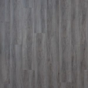 Premium 34 River Oak Pearl Grey
