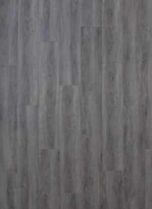 Interieurfoto Gelasta PVC Dryback Pure 8405 River Oak Pearl Grey