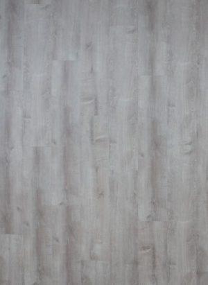 Interieurfoto Gelasta PVC Dryback Pure 8402 Baltic Grey