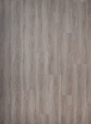 Interieurfoto Gelasta PVC Dryback Pure 8407 River Oak Light