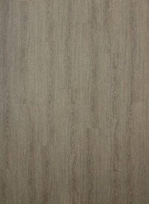 Interieurfoto Gelasta PVC Dryback Pure 8404 Markham Oak