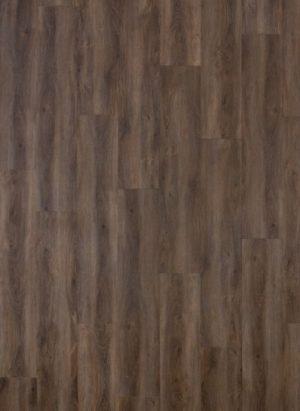 Gelasta PVC Dryback Pure 8403 River Oak Natural