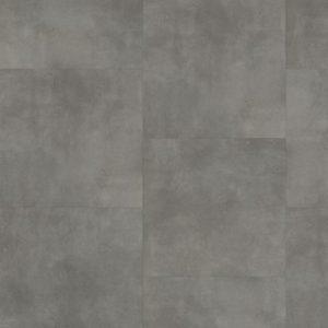 Premium Tile 41 Basalt Grey