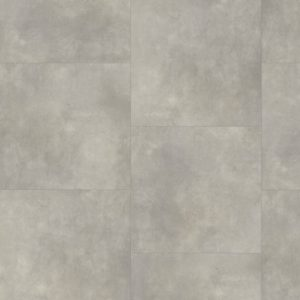 Premium Tile 44 Basalt Sand