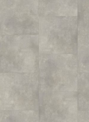 Gelasta PVC Dryback Pure Tile 8510 Basalt Sand