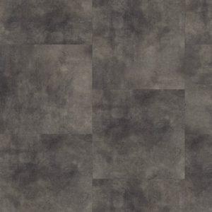 Premium Tile 45 Basalt Brown