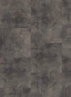 Gelasta PVC Dryback Pure Tile 8509 Basalt Brown