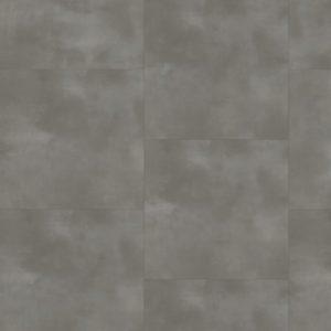 Premium Tile 46 Concrete Grey