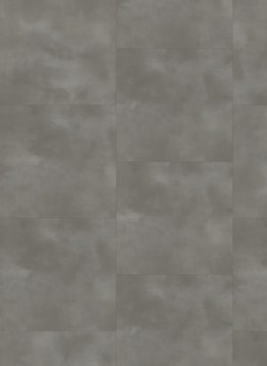 Premium Tile 46 Concrete Grey
