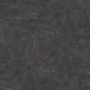 Premium Tile 47 Slate Black