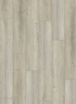 Gelasta PVC Dryback Pure XL Register 8608 Castle Oak Sand
