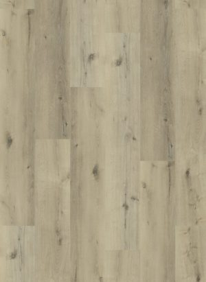 Gelasta PVC Dryback Pure XL Register 8605 Rustic Oak