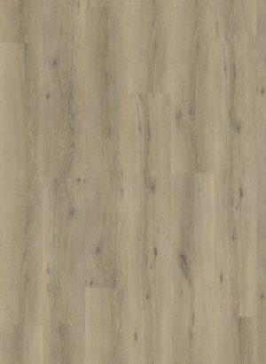 Rigid Core XL 8700 Smoked Oak Light