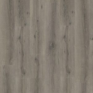 Rigid Core XL 8706 Smoked Oak Grey