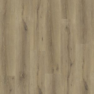 Rigid Core XL 8707 Smoked Oak Natural