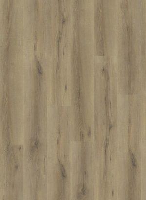 Rigid Core XL 8707 Smoked Oak Natural