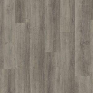 Rigid Core XL 8711 Pluto Grey