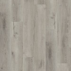 Rigid Core XL Register 8902 Callisto Oak Grey