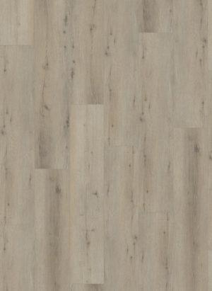 Gelasta PVC Dryback City Register 8202 Forest Oak Light