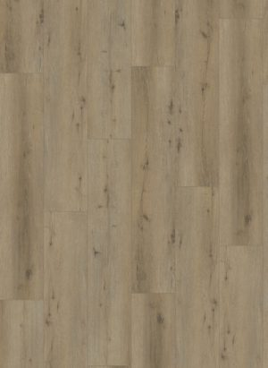 Interieurfoto Gelasta PVC Dryback 8201 Forest Oak Natural