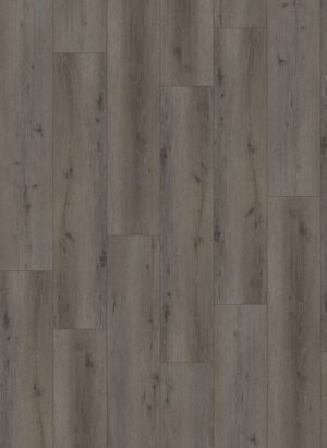 Gelasta PVC Dryback City Register 8203 Forest Oak Misty Grey