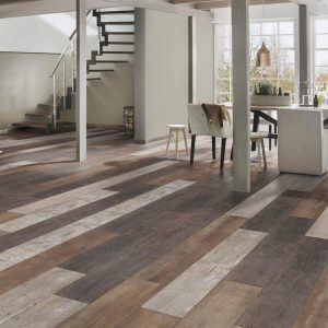 Krono Original Super Natural K036 Heritage Barnwood