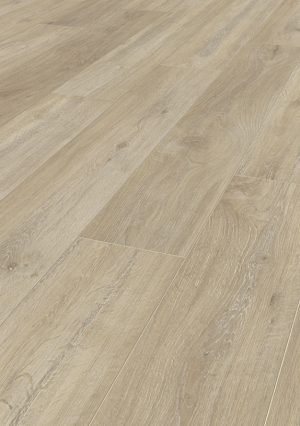 Krono Original Variostep Wide Body 5966 Khaki Oak