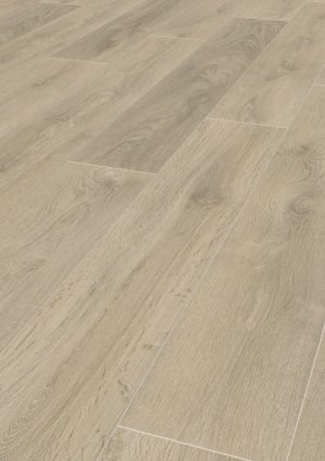 Krono Original Super Natural 8575 Blonde Oak