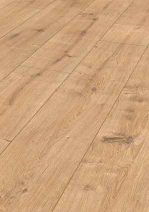 Krono Original Variostep 8837 New England Oak