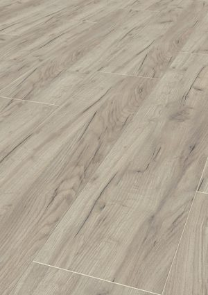 Krono Original Variostep Wide Body K002 Grey Craft Oak
