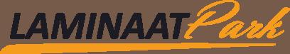 Laminaat kopen - Laminaatpark