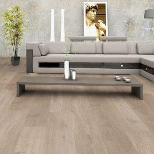 Krono Original Variostep 5999 Khaki Oak