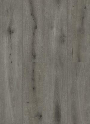 Callisto 4104 Natural Oak Grey