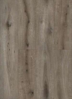 Callisto 4105 Natural Oak Brown