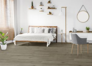 Interieurfoto Callisto Dryback 4105 Natural Oak Brown