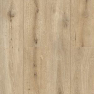 Callisto Rigid 5101 Natural Oak Light