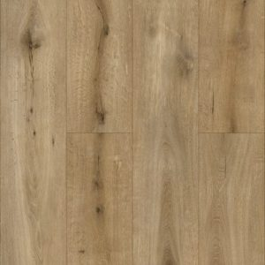 Rigid Callisto 5102 Natural Oak
