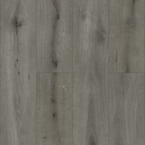 Rigid Callisto 5104 Natural Oak Grey