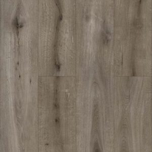 Callisto 5105 Natural Oak Brown