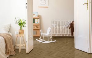 Interieurfoto Callisto Visgraat 4202 Natural Oak