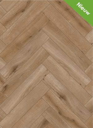 Callisto Visgraat 4202 Natural Oak
