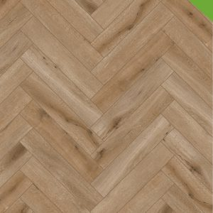 Callisto Visgraat 5202 Natural Oak