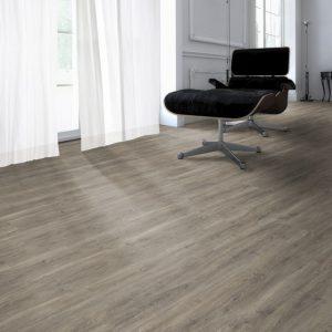 Castello XL 0,30 011 - Belakos Flooring