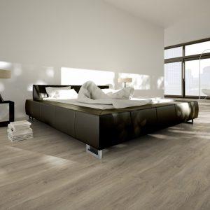 Castello XL 0,30 012 - Belakos Flooring