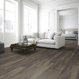 Castello XL 0,30 014 - Belakos Flooring