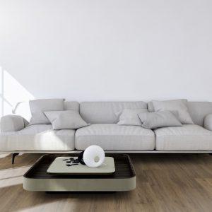 Castello XL 0,55 100 - Belakos Flooring