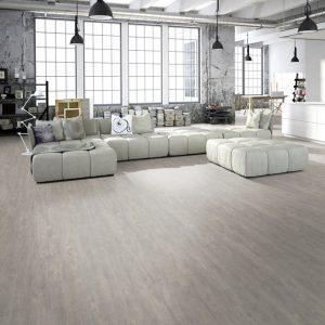 Castello XL 0,55 400 - Belakos Flooring