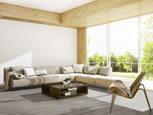 Castello XL 0,55 500 - Belakos Flooring